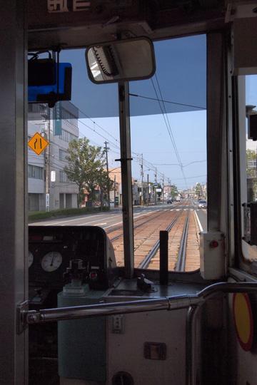 20111010_fukutetsu-01.jpg