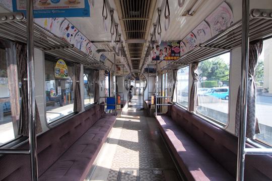 20111010_fukutetsu_770-in01.jpg