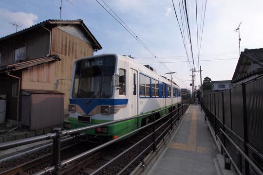 20111010_fukutetsu_880-02.jpg