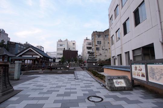 20111010_kitanosho_castle-02.jpg