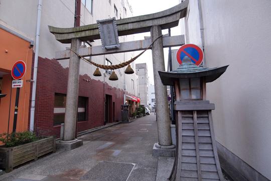 20111010_kitanosho_castle-03.jpg