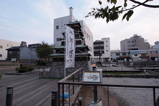 20111010_kitanosho_castle-04.jpg