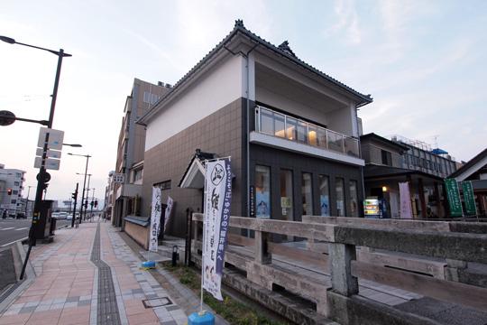 20111010_kitanosho_castle-08.jpg