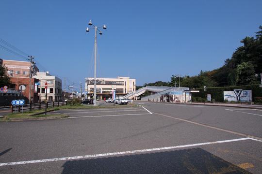 20111010_mikuni-01.jpg