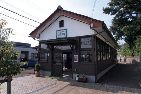 20111010_mikuni_minato-02.jpg