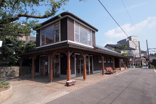 20111010_mikuni_minato-03.jpg