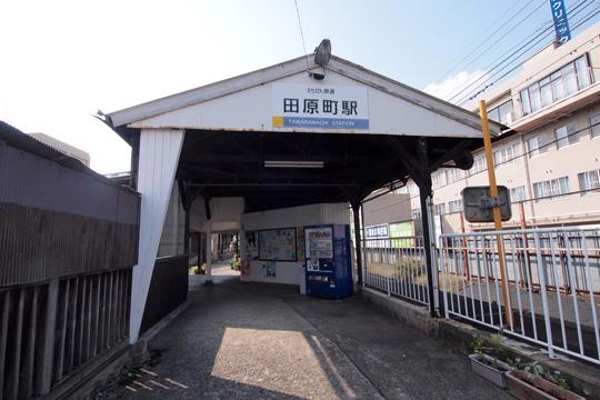20111010_tawaracho-01.jpg