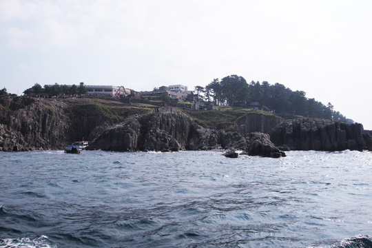 20111010_tojimbo-07.jpg