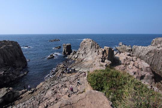 20111010_tojimbo-09.jpg