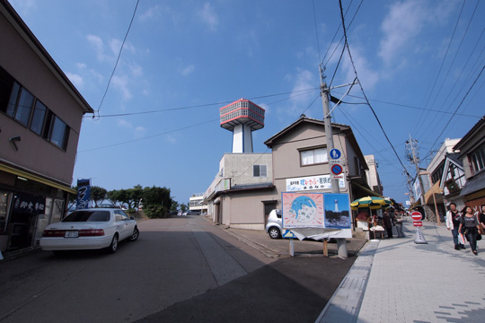 20111010_tojimbo-12.jpg