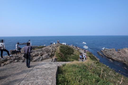 20111010_tojimbo-17.jpg
