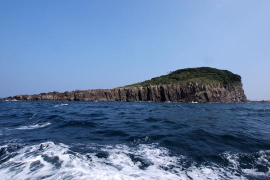 20111010_tojimbo-25.jpg