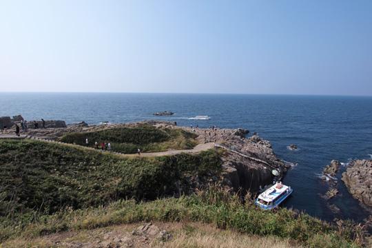 20111010_tojimbo-35.jpg