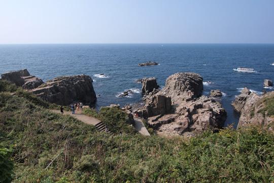 20111010_tojimbo-39.jpg