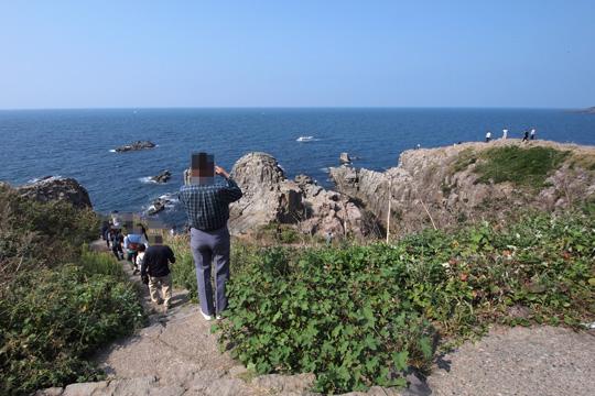 20111010_tojimbo-40.jpg