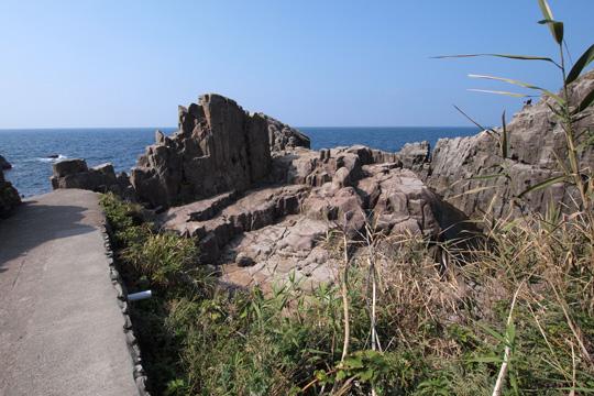 20111010_tojimbo-41.jpg