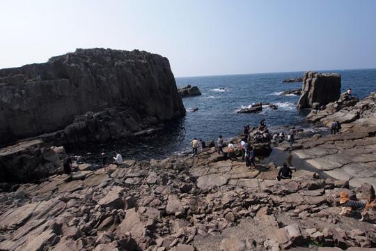 20111010_tojimbo-43.jpg