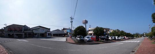 20111010_tojimbo-50.jpg