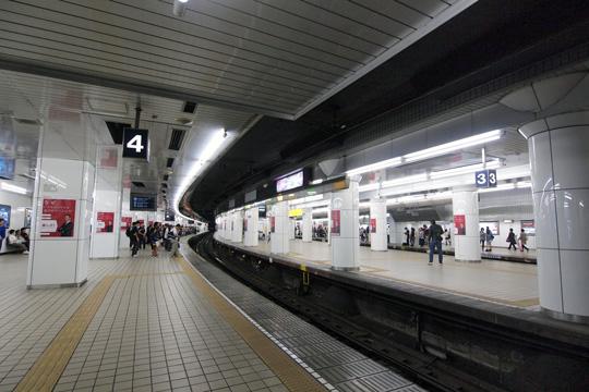 20111016_meitetsu_nagoya-01.jpg