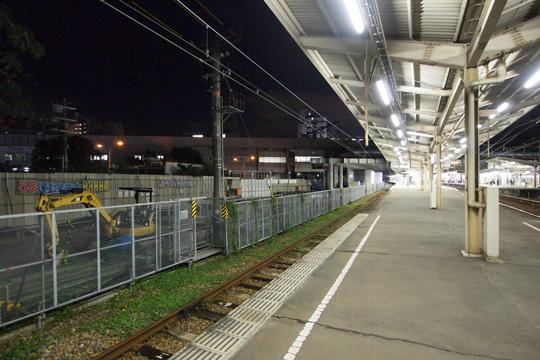 20111016_shin_osaka-03.jpg