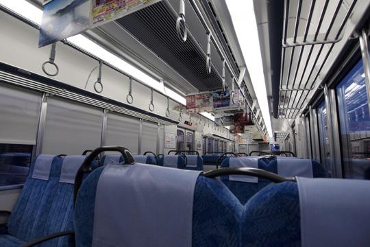 20111016_taketoyo_line-01.jpg