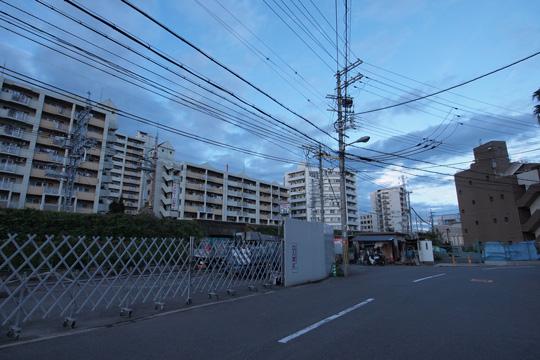 20111023_kami_shinjo-03.jpg