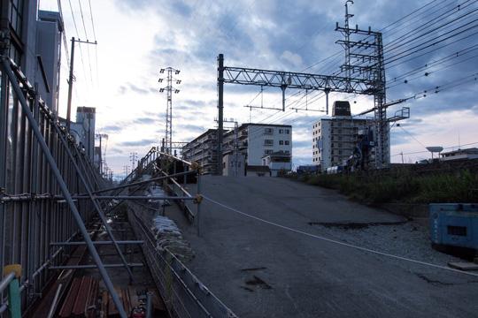 20111023_kami_shinjo-04.jpg