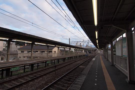20111023_shimo_shinjo-01.jpg