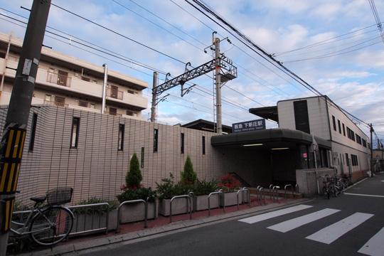 20111023_shimo_shinjo-02.jpg