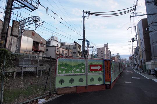 20111023_shimo_shinjo-03.jpg