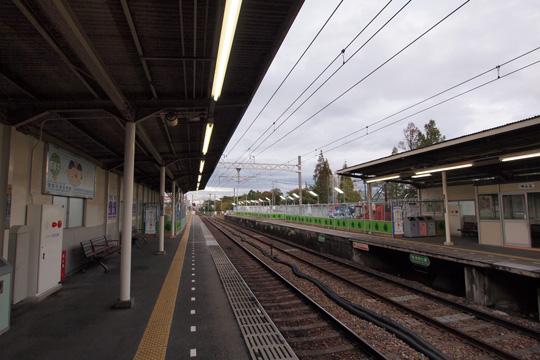 20111023_sozenji-03.jpg