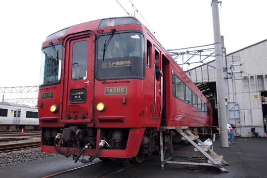 20111029_jrkyushu_dc_185-01.jpg