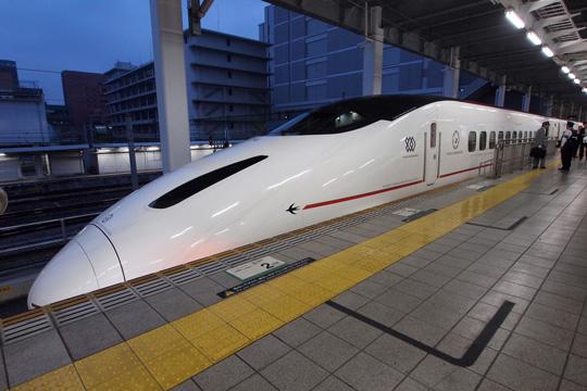 20111029_jrkyushu_tec_800_0-01.jpg