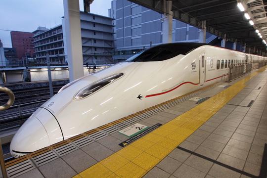 20111029_jrkyushu_tec_800_1000-01.jpg