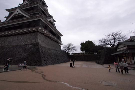 20111030_kumamoto_castle-03.jpg