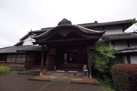 20111030_kumamoto_castle-05.jpg