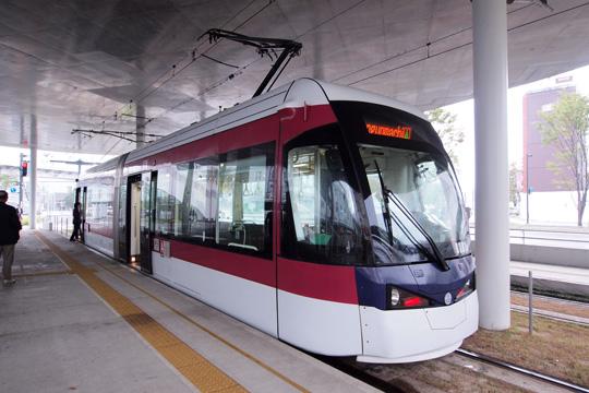 20111030_kumamoto_ctiy_tram_0800-01.jpg