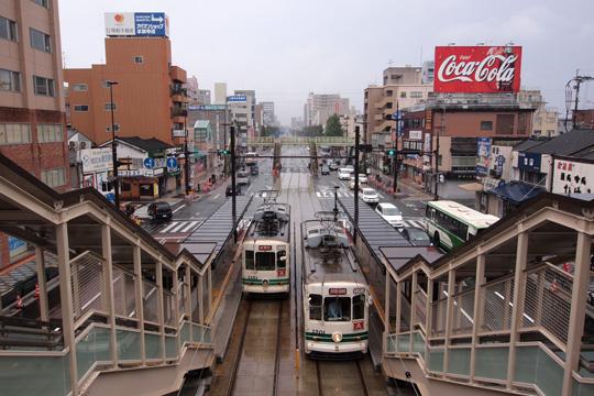 20111030_shin_suizenji-02.jpg
