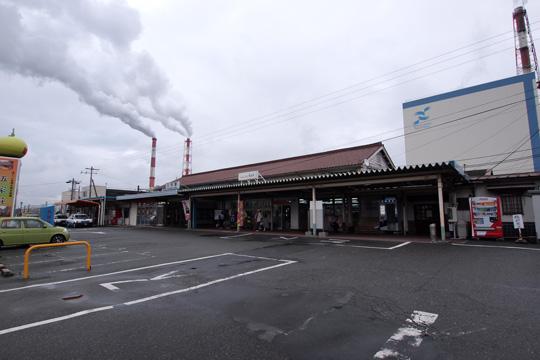 20111030_yatsushiro-01.jpg