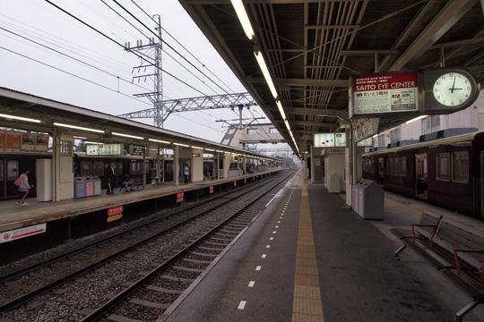 20111105_hibarigaoka_hanayashiki-01.jpg