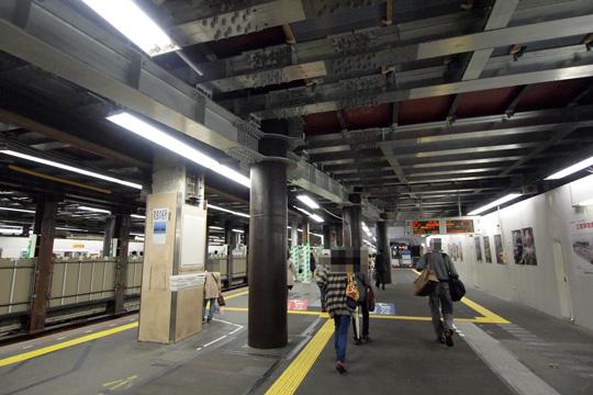 20111105_sannomiya-01.jpg