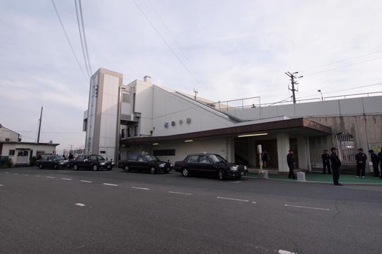 20111112_aboshi-02.jpg