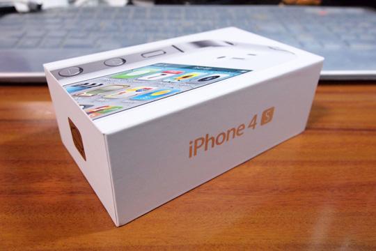20111113_iphone4s-01.jpg