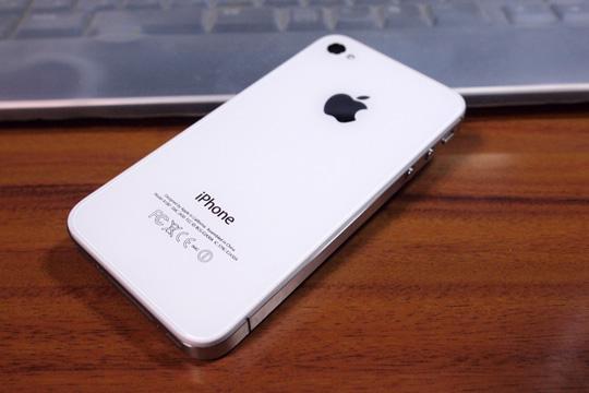 20111113_iphone4s-06.jpg
