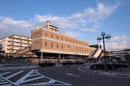 20111113_takarazuka-01.jpg