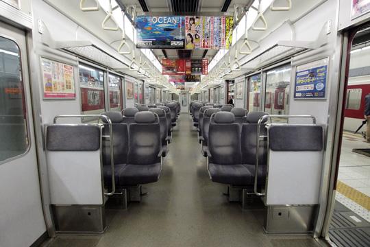20111119_kintetsu_5820-in01.jpg