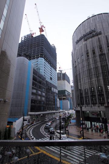 20111119_umeda-01.jpg