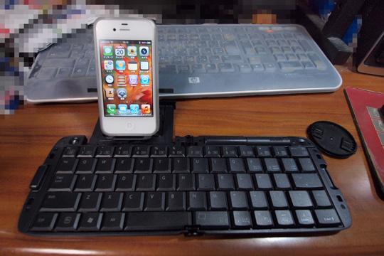 20111120_keyboard-03.jpg