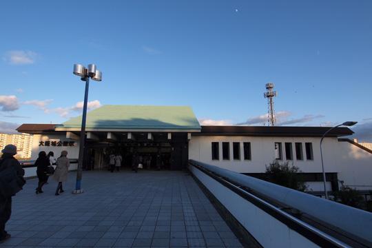 20111204_osakajo_koen-03.jpg