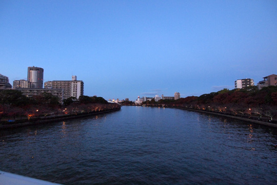 20111204_temmabashi-02.jpg
